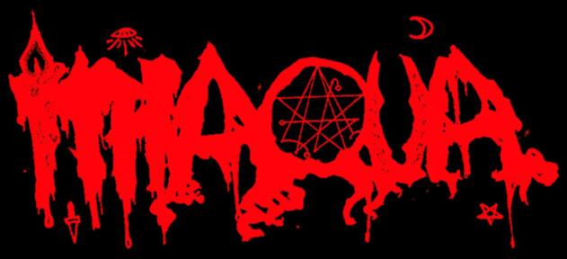 Ithaqua - Logo