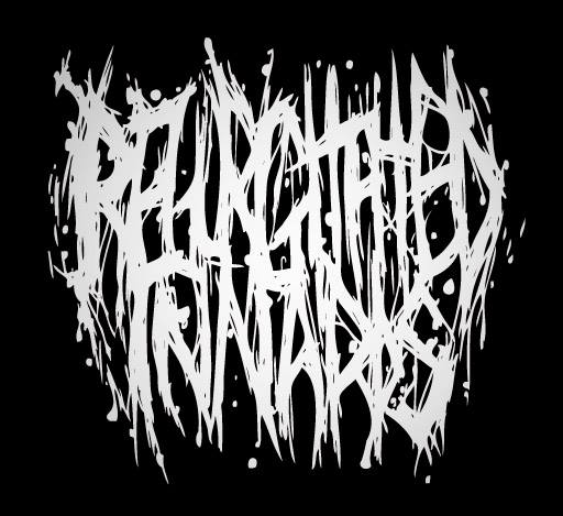 Regurgitated Innards - Logo
