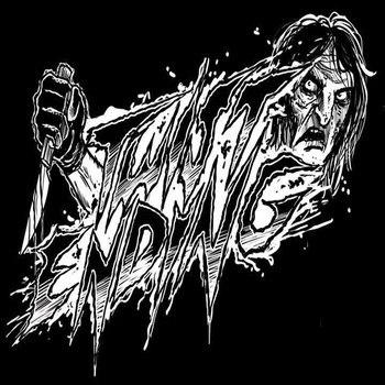 Twist Ending - Logo