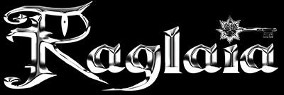 Raglaia - Logo