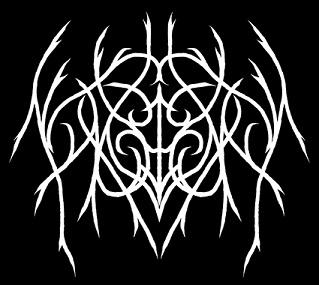 Feign - Logo