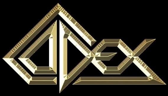 Codex - Logo