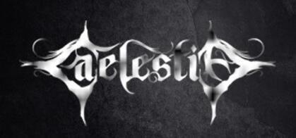 Caelestia - Logo