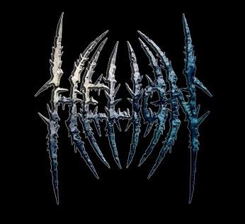 Helion - Logo