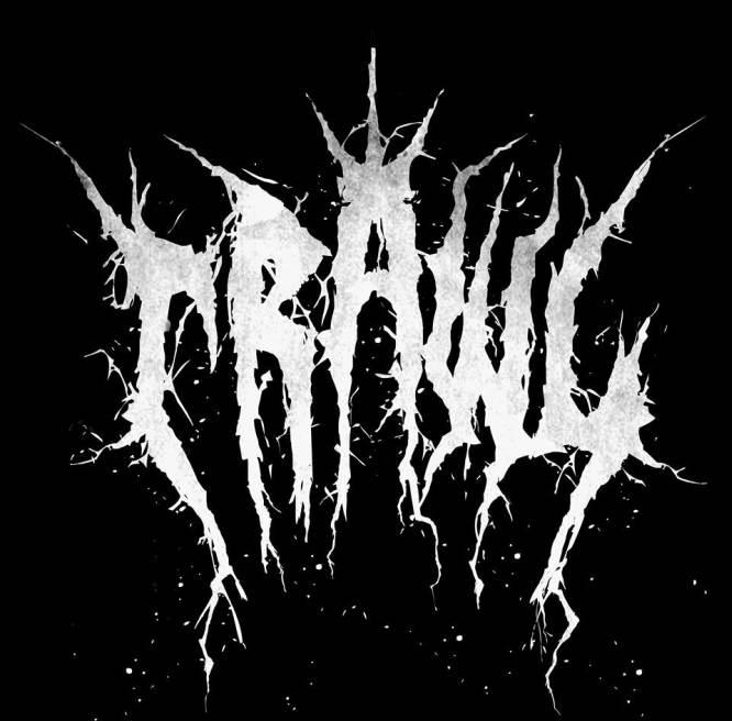 Crawl - Logo