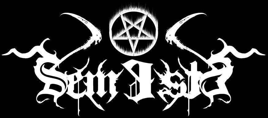 Semesta - Logo