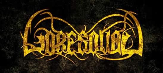 Goresquad - Logo