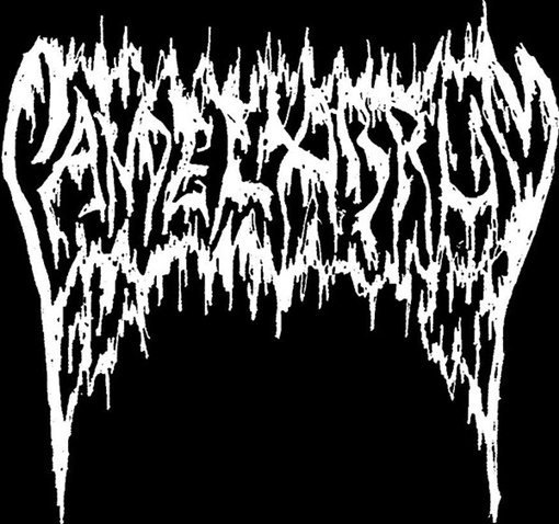 Candelabrum - Logo