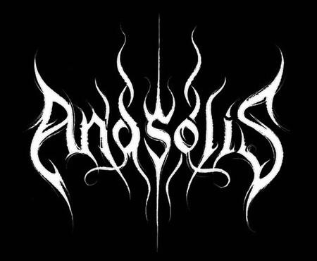 Andsolis - Logo