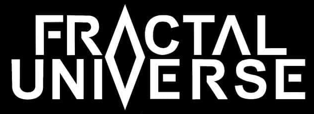 Fractal Universe - Logo
