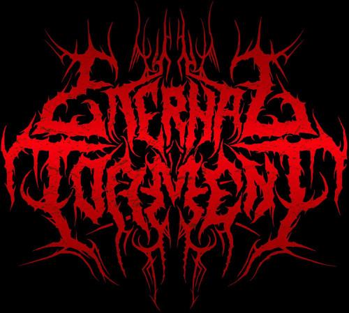 Eternal Torment - Logo