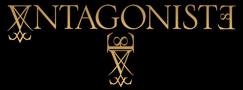 Antagoniste - Logo