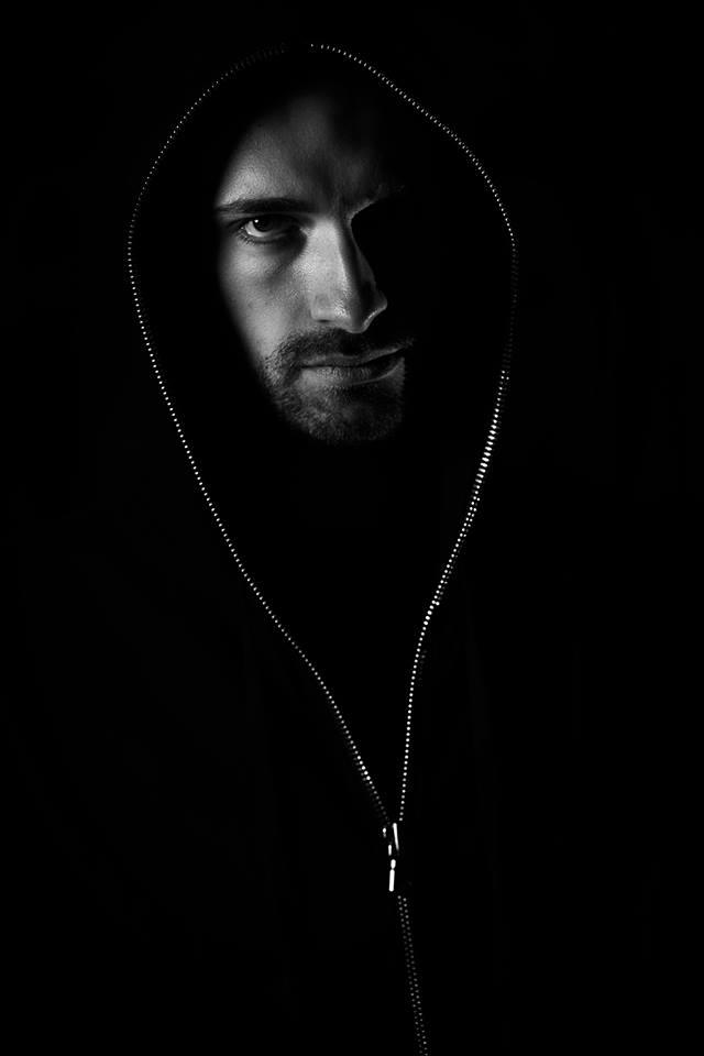 Antagoniste - Photo