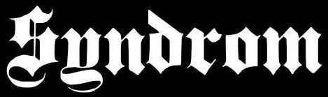 Syndrom - Logo