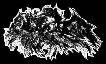 Cloak - Logo