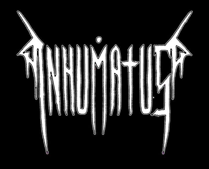 Inhumatus - Logo