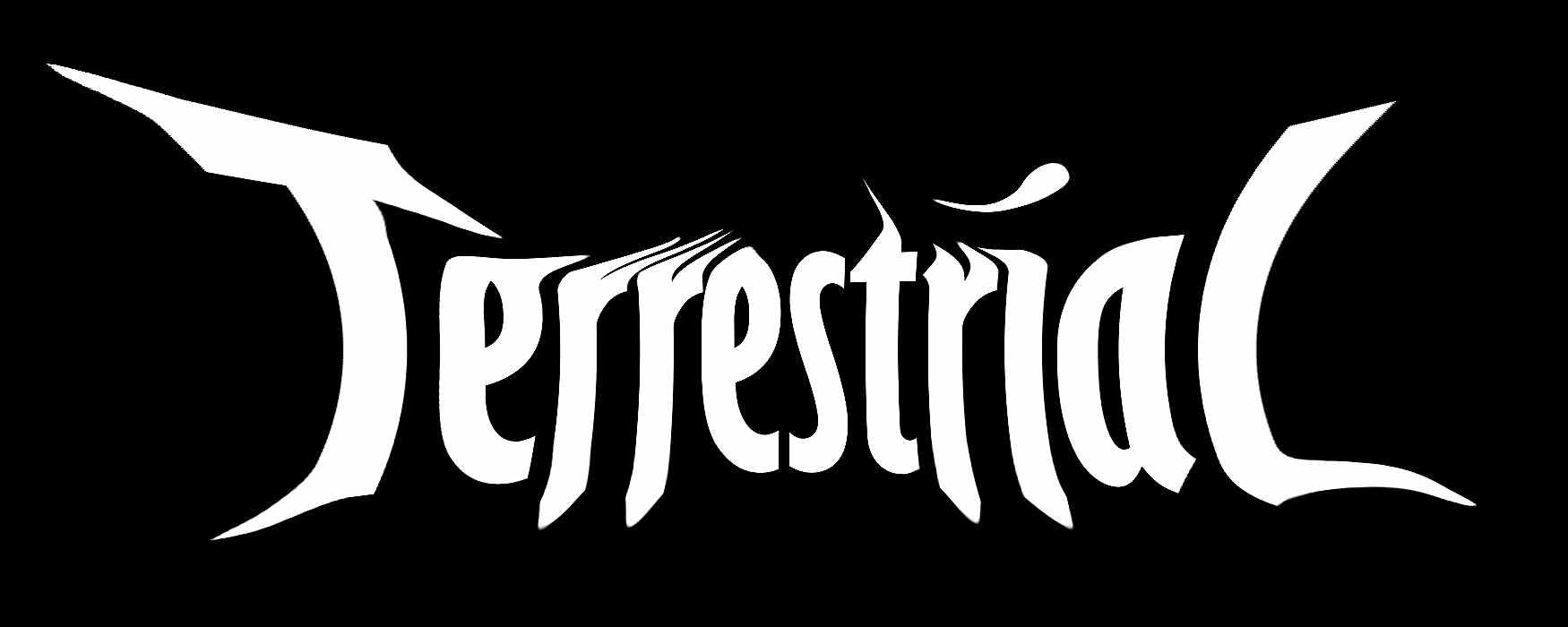 Terrestrial - Logo