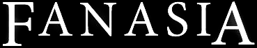 Fanasia - Logo