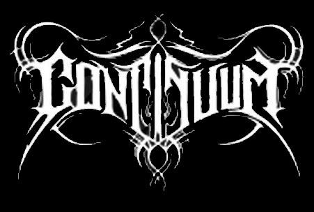 Continuum - Logo