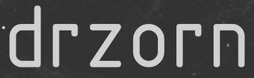 Drzorn - Logo