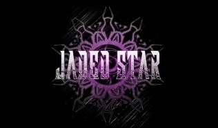 Jaded Star - Logo