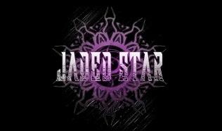 Jaded Star - Logo