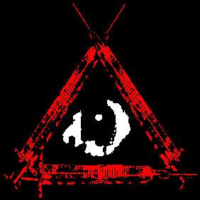 The Third Eye Rapists - Logo