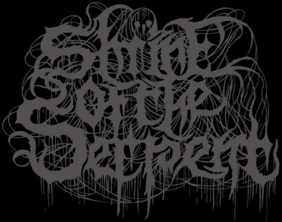 Shrine of the Serpent - Logo