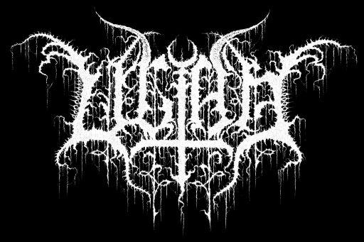 Ultha - Logo