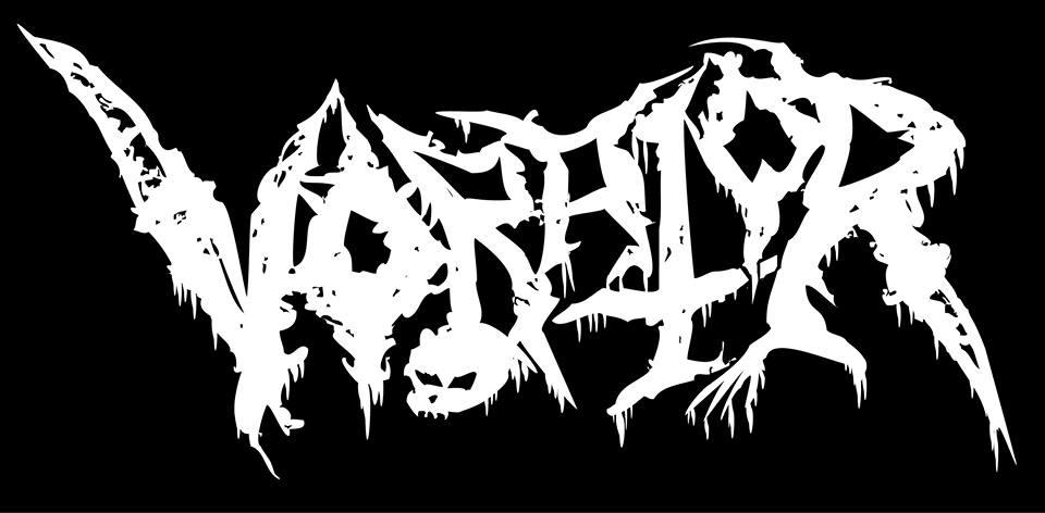 Vorator - Logo