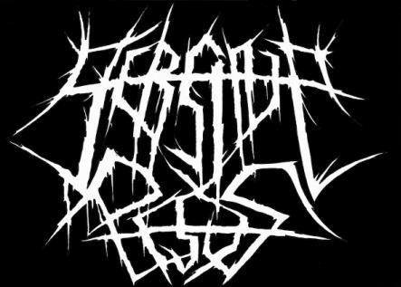 Yersinia Pestis - Logo