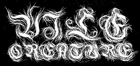 Vile Creature - Logo