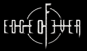 Edge of Ever - Logo