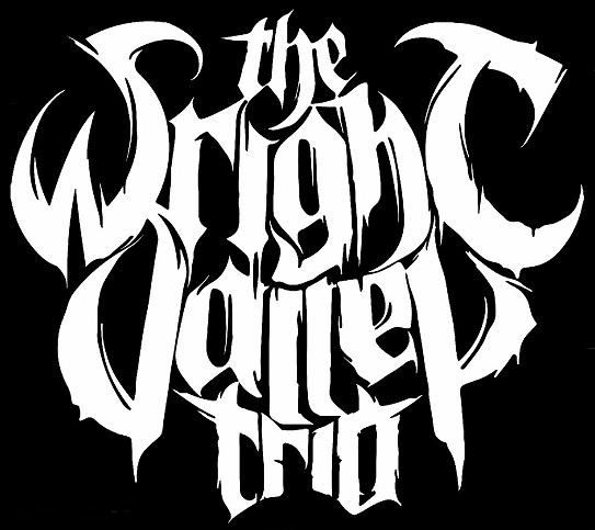 The Wright Valley Trio - Logo