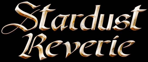Stardust Reverie - Logo