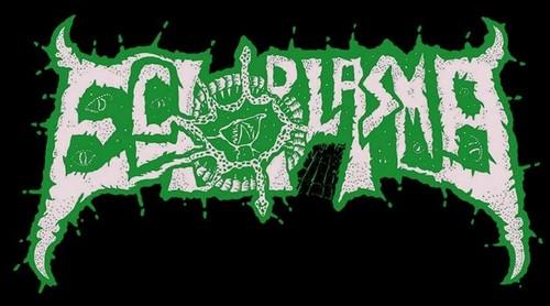 Ectoplasma - Logo