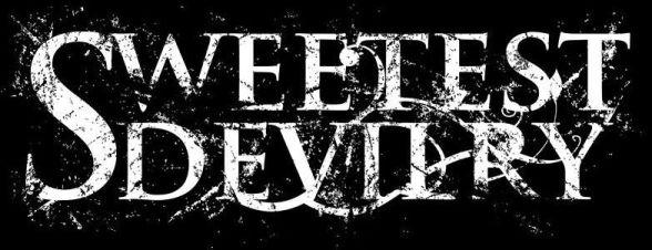 Sweetest Devilry - Logo