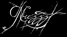 N R C S S S T - Logo