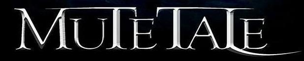 Mute Tale - Logo