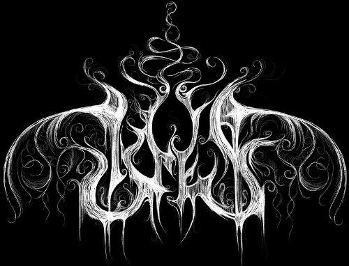 Kres - Logo