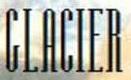 Starlight Ritual - Logo