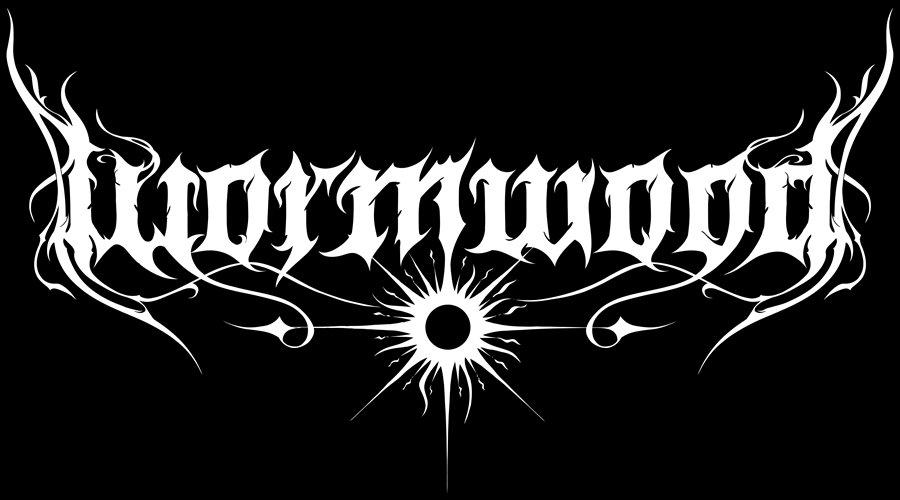 Wormwood - Logo