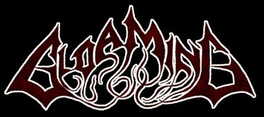 Gloaming - Logo