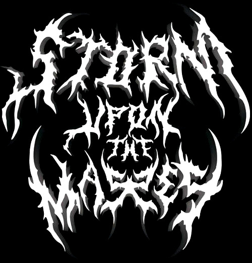 Storm upon the Masses - Logo