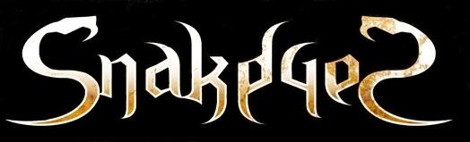 Snakeyes - Logo