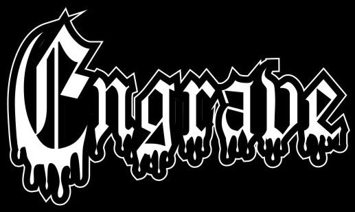 Engrave - Logo