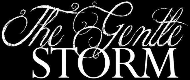 The Gentle Storm - Logo