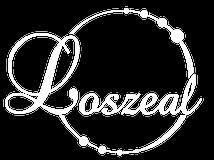 Loszeal - Logo