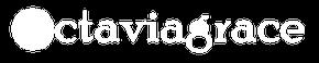 Octaviagrace - Logo
