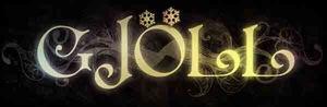 Gjöll - Logo